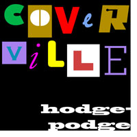 coverville-hodgepodge-album.jpg