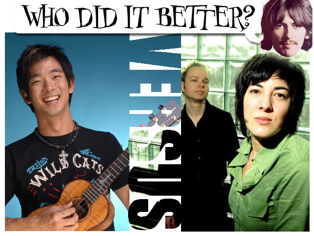 Who-Did-It-Better-While-My-Guitar-Gently-Weeps.jpg