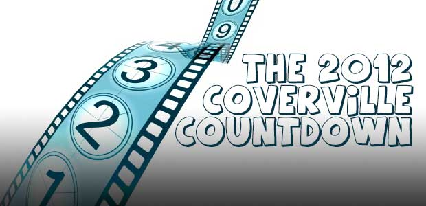 Coverville Countdown 2012: Nominations Begin NOW!